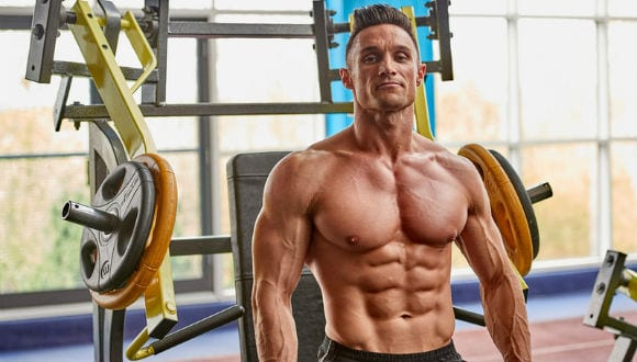 5 Nutrition Tips For Promoting Fat Loss