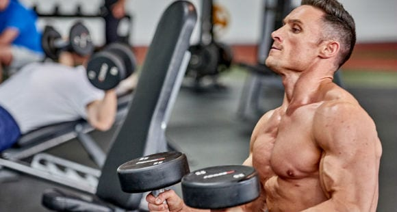What Training Split Is Best For You?