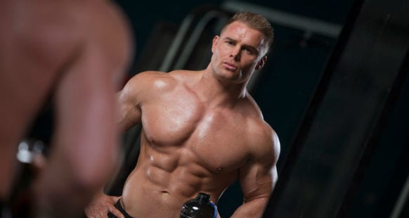 Quick 6 Week Bulk | Stay Big For Summer