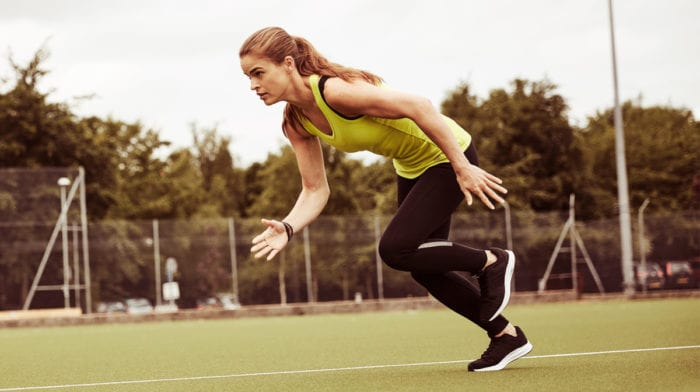 Is Fasted Walking Cardio Or Fed HIIT Better For Fat Loss?