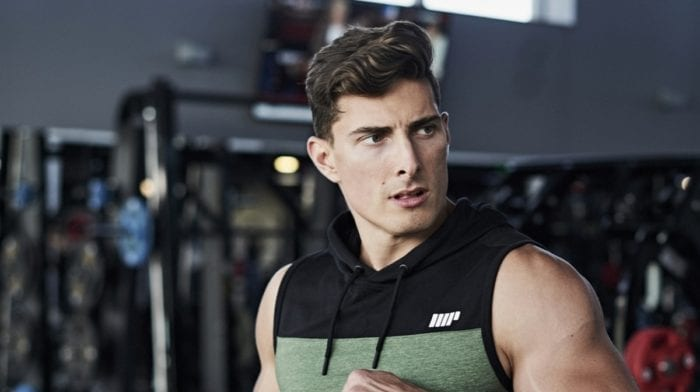 Calisthenics For Beginners   Ultimate Bodyweight Full Body Workout