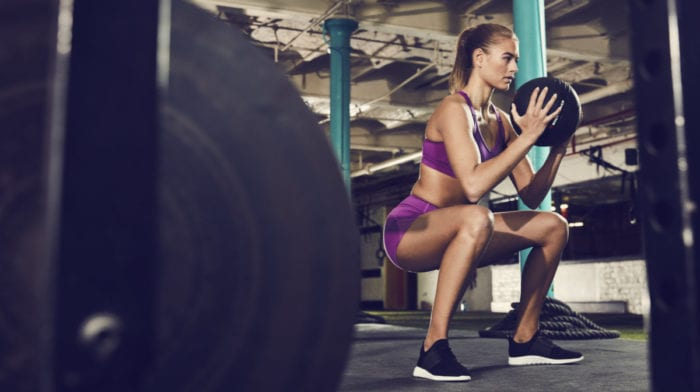 Best Low Impact Exercises That Are Easy On The Joints