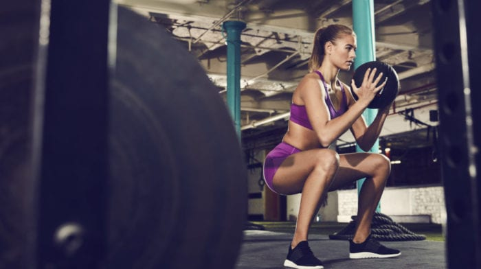 Best Thigh Slimming Techniques You Should Be Doing