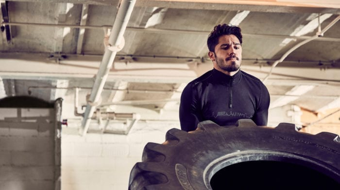 Compound Vs. Isolation Exercises | How To Build An Effective Workout Plan