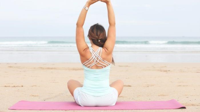 What Is Bikram Yoga? | Bikram Yoga vs Hot Yoga