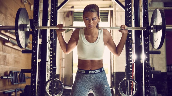 Best Weight Lifting Accessories To Improve Grip Strength