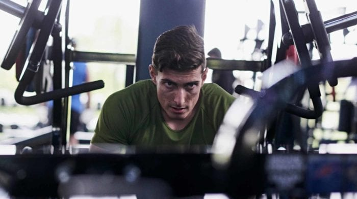 Blood Flow Restriction Training | What Is BFR and How To Do It?