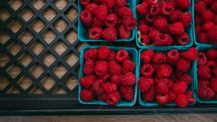What Are Raspberry Ketones & Are They Good For You?
