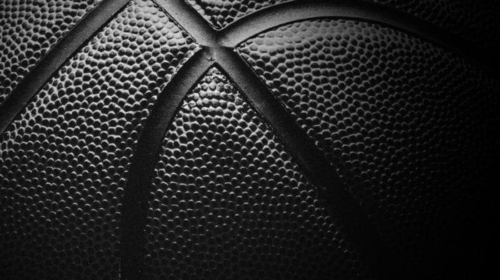 Basketball Training Program   Hustle Your Way To Fitness