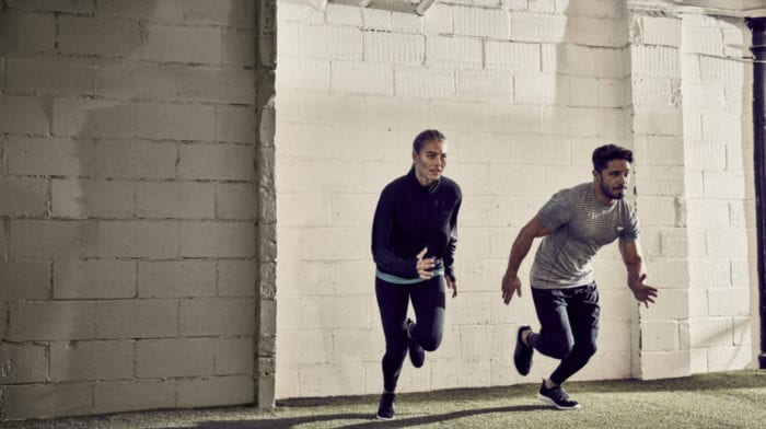 Running For Bodybuilders | How Cardio Can Help Your Performance