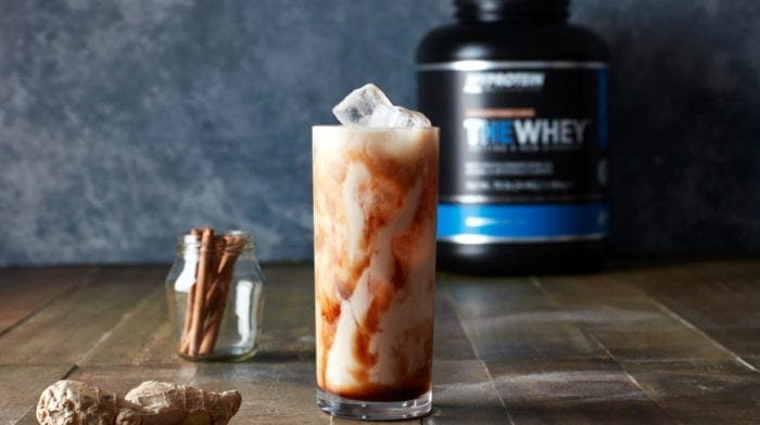 Does Whey Protein Make You Fat? | What Are The Facts?
