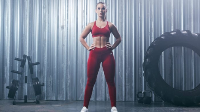 Abs Without Working Out | How Can It Be Done?!