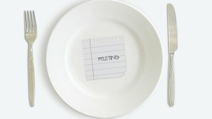 Intermittent Fasting: Fast Track To Fat Loss Or Just Another Fad Diet?