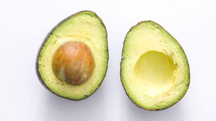 What Are Unsaturated Fats And Why Do We Need Them?