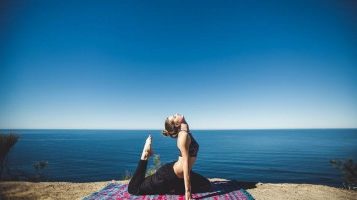 Pilates vs Yoga | Which Is  Right For You?