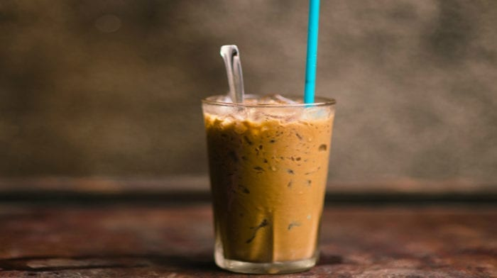 Iced Coffee Vs. Cold Brew Vs. Nitro Brew, What's The Difference?