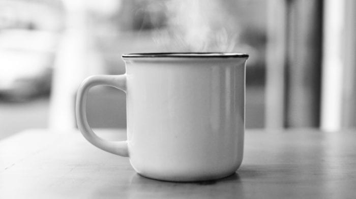 7 Benefits Of Drinking Hot Water