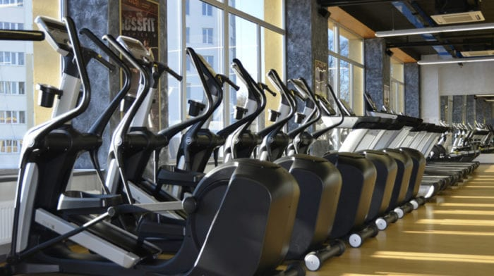 Can HIIT Elliptical Workouts Help You Lose Weight?