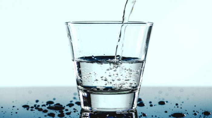 What Is Alkaline Water And Why Should You Drink It?