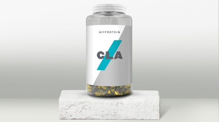 Conjugated Linoleic Acid | CLA for Weight Loss, CLA Benefits and Dosage