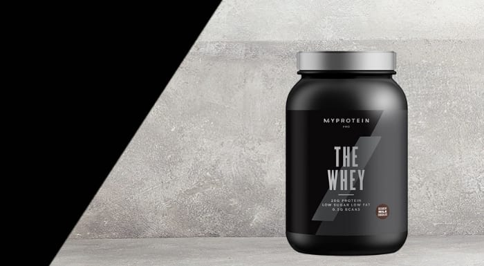 The Supplement Starter Pack | Beginner's Guide
