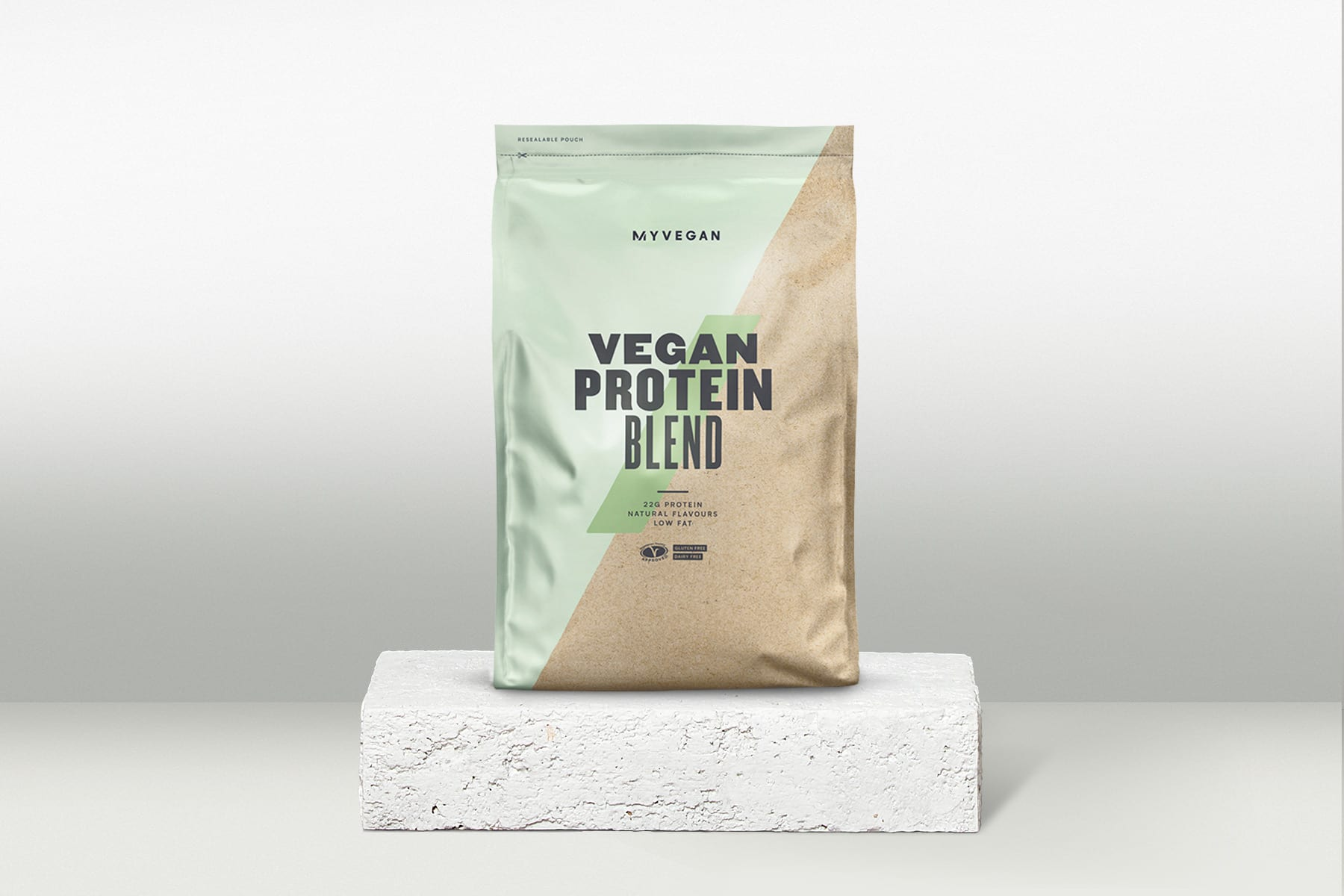 Unmissable Black Friday Deals On Our Vegan Range