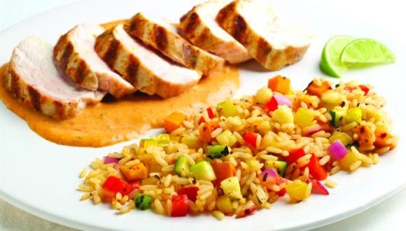 食事のタイミング - あなたのインスリンレベルを低く保つ3つの方法