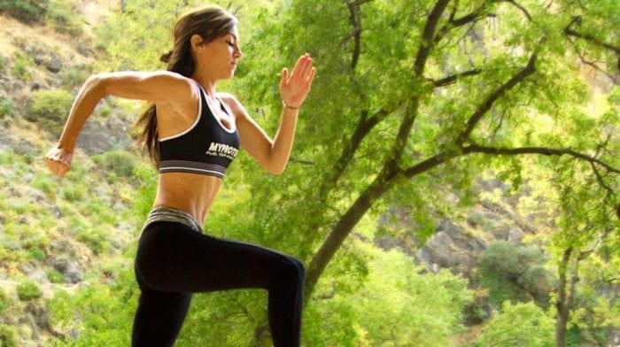トレーニングにおける適切な心拍数のゾーンとは?