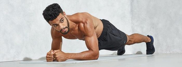 プッシュ&プル レッグルーチンエクササイズ|筋肉増強のための最強のワークアウト