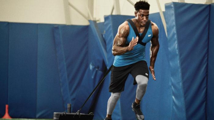 HMBは筋肉を成長させるための秘訣?効果や効能、摂取量は?