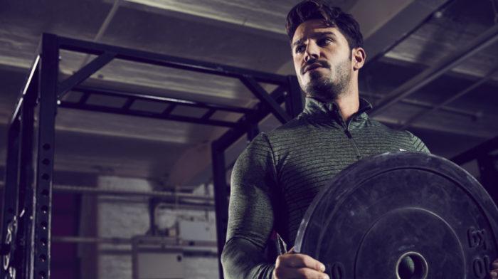 筋肉がつきにくい体質の方向けのバルクアップ食事メニュー