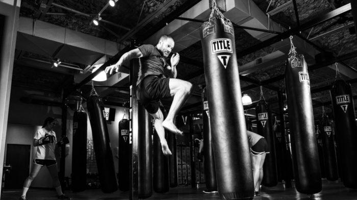 格闘技 | ボクシング、総合格闘技などに最適なサプリメント7選