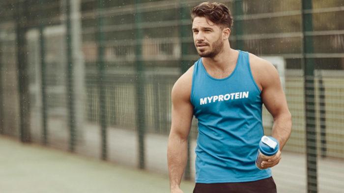 プロテイン摂取のタイミング | プロテイン摂取はトレーニング前?トレーニング後?