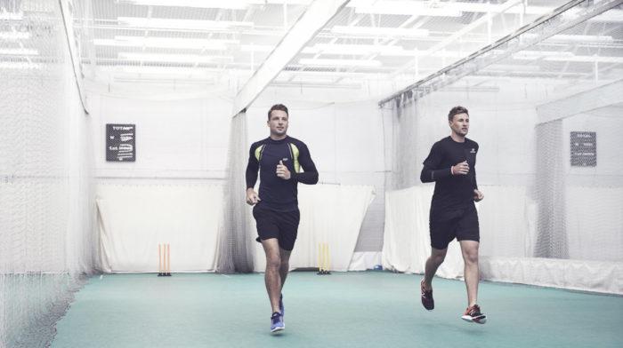ジ・アッシズ2018 |ジョー ルーツとジョス バトラーが語る、クリケット選手の栄養学