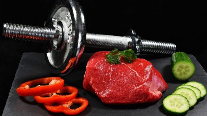 トレーニングに重要な3大栄養素とスポーツサプリ7選!