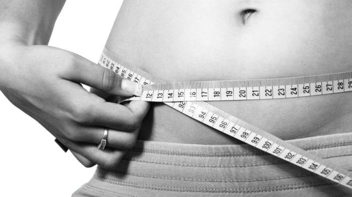 ケトジェニックダイエット | ケトン体とは?なぜ脂肪燃焼を促進すのか?