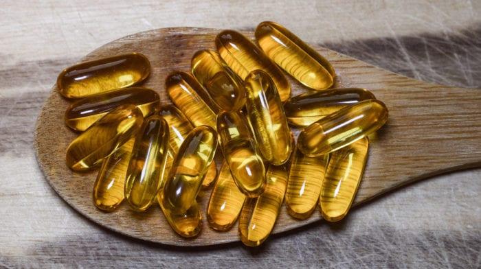 オメガ6ってどんな栄養素? 役割や豊富に摂れる食品、オメガ3との適正なバランスまで徹底解説!