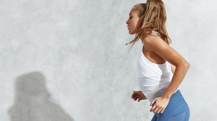 初心者向け減量アドバイス | 目標の体重に近づこう!