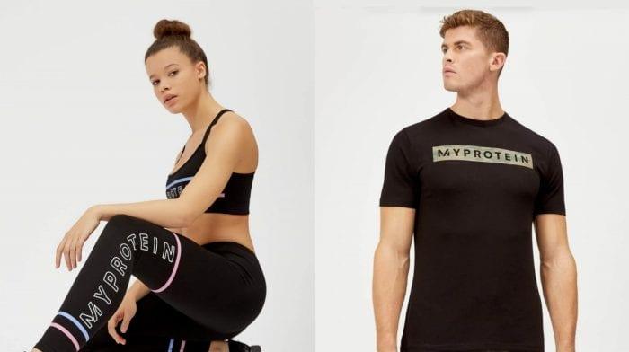 今年のブラックフライデーは何を着る? | ブラックフライデー限定商品のご紹介