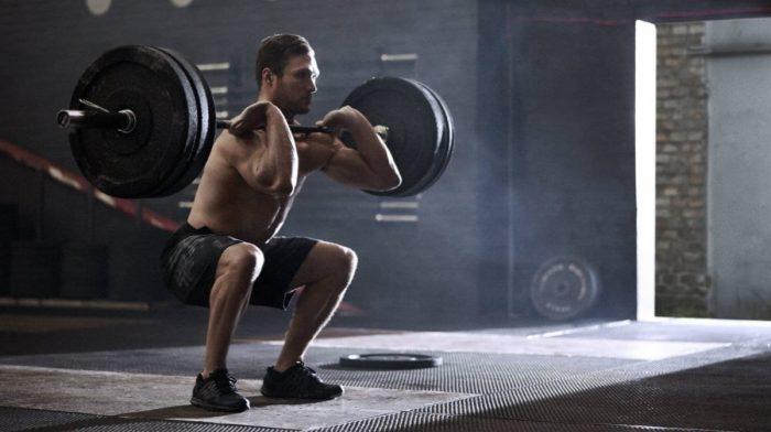 クロストレーニング VS ウェイトトレーニング|効果を比較