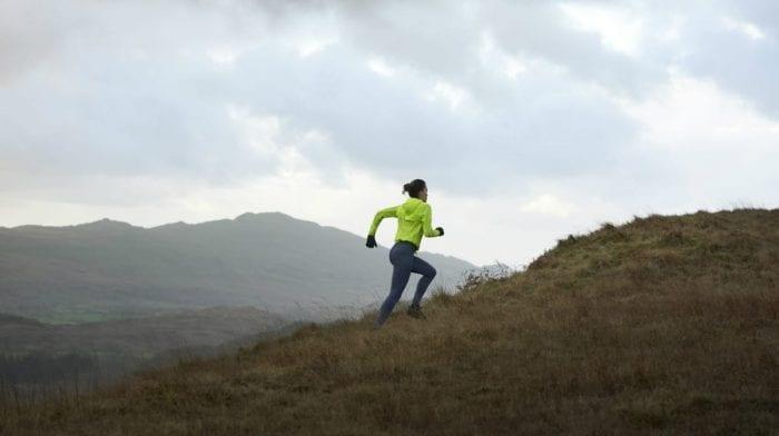 初心者のためのランニング|ランニングを始めるための4週間計画