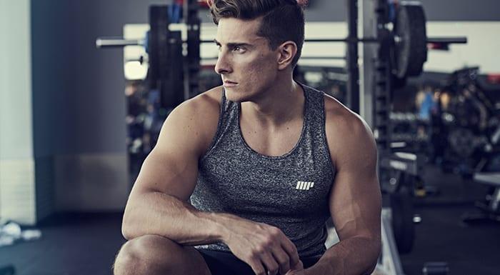 Najbolji trening za čvrste i definirane trbušne mišiće