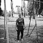 Mia Dilberović