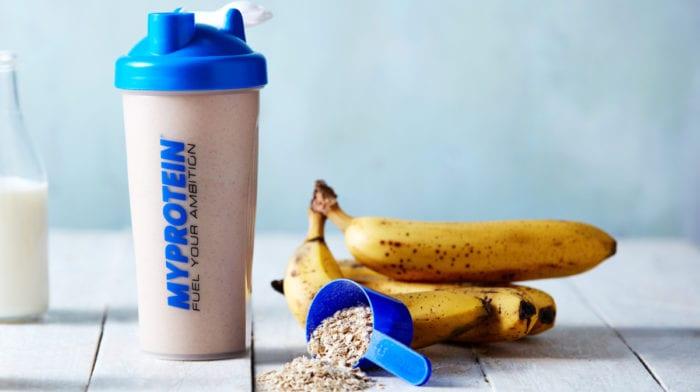 Veganska prehrana prije treninga: Što trebaš?