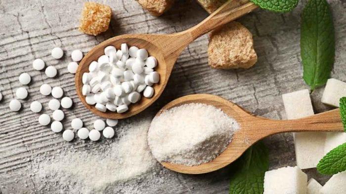 Smanji unos šećera