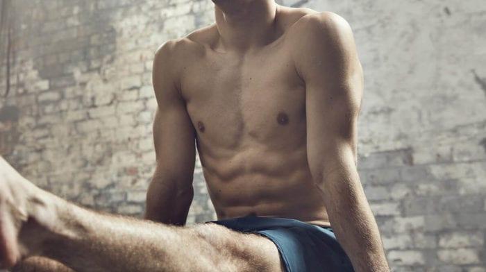 Kako formirati trening za mršavljenje i definiciju?