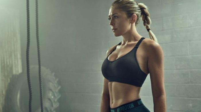 Priprema za meč | 5 najboljih namirnica za mršavljenje za boks, borilačke vještine & MMA