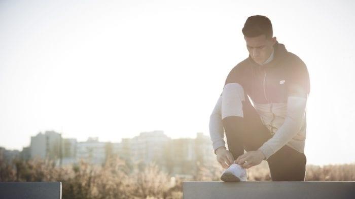 10 luonnonmukaista tapaa ehkäistä päänsärkyä