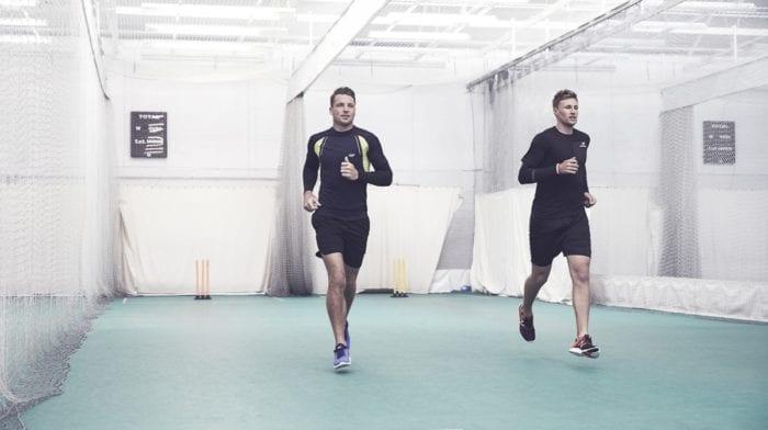 9 vinkkiä juoksukestävyyden parantamiseen