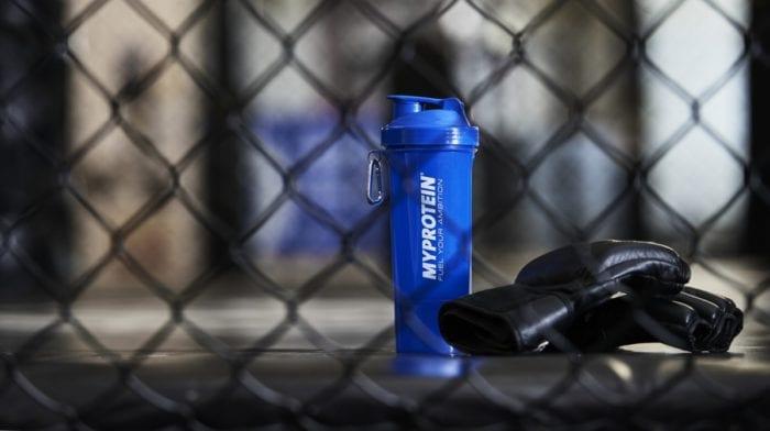 Pre-workout juoman sisältö? – Lisäravinteet ennen treeniä | Lisäravinteet